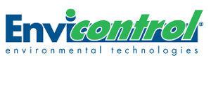 logo-envicontrol-300x150