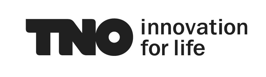 logo-tno-innovation-for-life-850x248